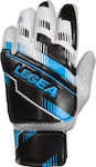 Legea Goalkeeper Gloves Mar GP282-1005