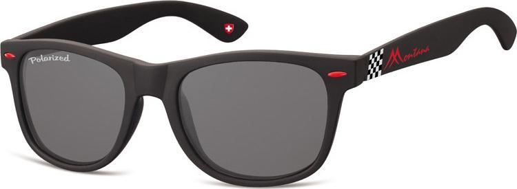 957f2872f9 Προσθήκη στα αγαπημένα menu Montana Eyewear MP2A-XL
