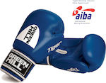 Green Hill Aiba Approved BGT-2010a Blue
