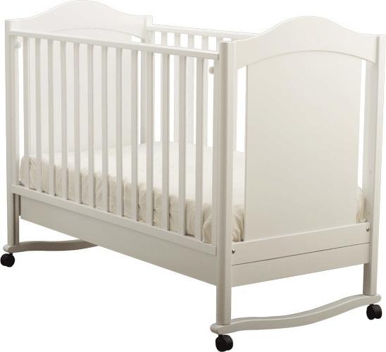 e858d724c03 Mother Baby Gelo - Skroutz.gr