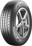 Barum Bravuris 5HM 225/50R17 98Y XL