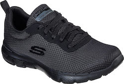 Skechers Appeal Flex 3.0 First Insight