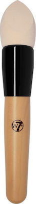 W7 Cosmetics Applicator Brush