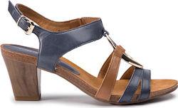 cf5e8ca5bd4 Ανατομικά Παπούτσια Caprice - Skroutz.gr