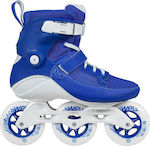 Powerslide Swell Royal Blue 100 19.510017
