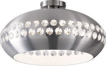 Trio Lighting Vegas 606000307