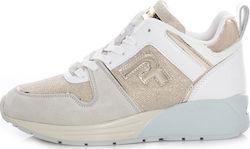 b980aac1e46 Sneakers Replay Γυναικεία - Skroutz.gr