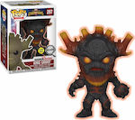Pop! Games: Contest Of Champions / Marvel - King Groot 297 Exclusive