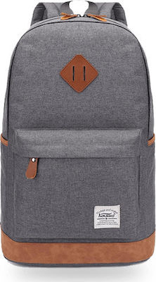 Kaukko Nash K1001-1 Grey