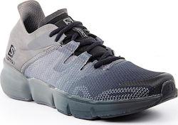 a2625a501cd Αθλητικά Παπούτσια Salomon - Skroutz.gr