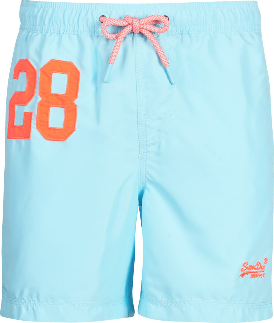 ab969be4c52 Superdry Water Polo M30018AT-Q2R