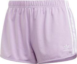 2aca0cc3cff Adidas 3-Stripes Shorts DV2558