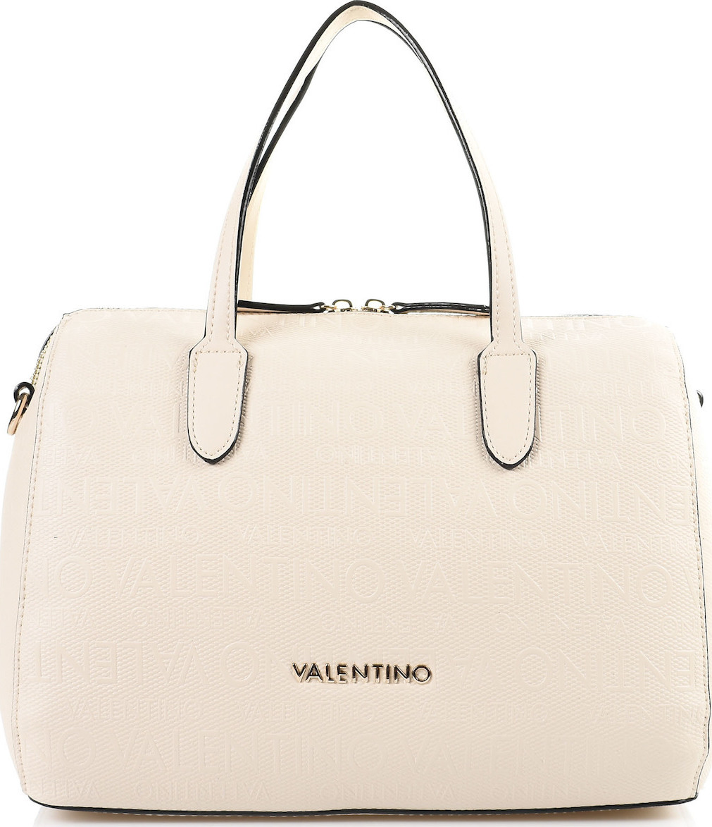 79a460885a Valentino. data-zoom   a.scdn.gr images sku main images