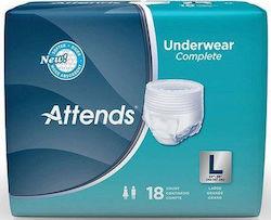 large_20190313162008_attends_underwear_c