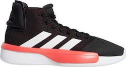 ab44f0b731 Παπούτσια Μπάσκετ 47 νούμερο - Skroutz.gr