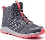 The North Face Litewave Fastpack II Mid GTX T93RECC40