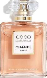 8d05d324bca Chanel Coco Mademoiselle Intense Eau de Parfum 200ml