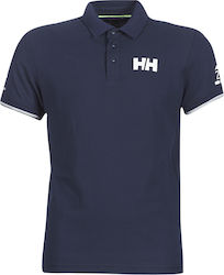 ba0a259e3cda Helly Hansen Ανδρικές Μπλούζες Polo - Skroutz.gr
