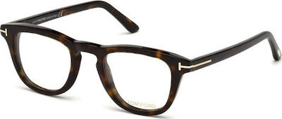 Tom Ford TF5488/B 052