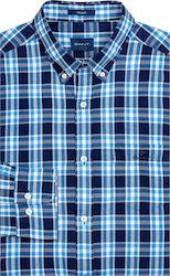 3bd79a17f197 πουκαμισα oxford - Ανδρικά Πουκάμισα Μπλε - Skroutz.gr