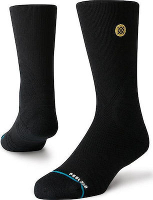 Stance Gameday Pro M559A19GAM-BLK