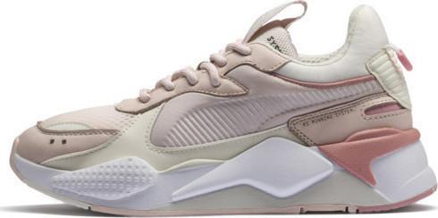 puma sneakers skroutz