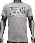 Everlast 10487 Grey Marl