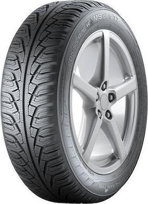 Uniroyal MS Plus 77 205/65R15 94H