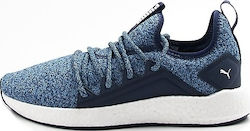 92d0836506 Αθλητικά Παπούτσια Puma - Skroutz.gr