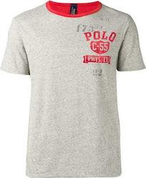2646d73cd6b0 polo t-shirt - Ανδρικά T-shirts - Σελίδα 5 - Skroutz.gr