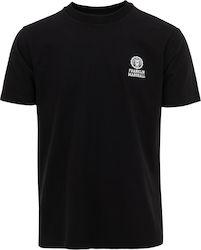 1dd7c5cb0657 Ανδρικά T-shirts - Skroutz.gr