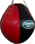 Green Hill Wrecking Bag Filled WB-9017
