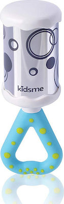 Kidsme Mirror Chime Rattle