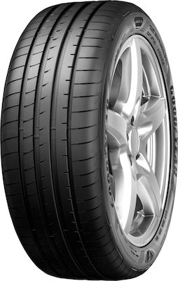 Goodyear Eagle F1 Asymmetric 5 245/45R18 100Y XL