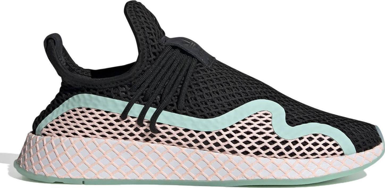 meet 1a2b5 6413b Προσθήκη στα αγαπημένα menu Adidas Deerupt S Runner