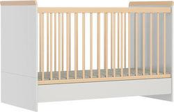 0f93a30ac12 Βρεφικά Κρεβάτια & Κούνιες Μωρού Faktum - Skroutz.gr