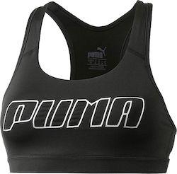 8bf024e4de4 Μπουστάκια Puma - Skroutz.gr