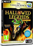 Hallowed Legends: Samhain (Collector's Edition) PC