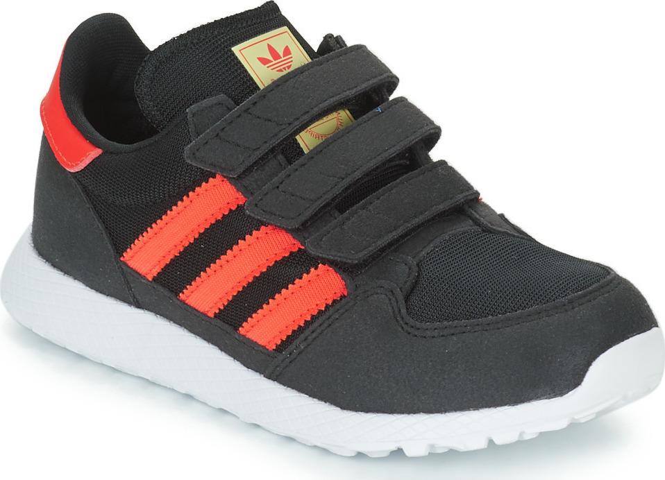 518e28b61e7 Προσθήκη στα αγαπημένα menu Adidas Forest Grove CF C