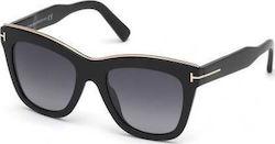 3f5863fc6e Γυναικεία Γυαλιά Ηλίου Tom Ford - Skroutz.gr