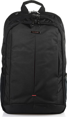 "Samsonite GuardIT 2.0 17.3"" Black"