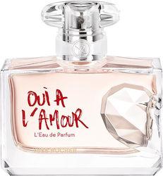 34145259 Γυναικεία Αρώματα Yves Rocher eau de parfum - Skroutz.gr