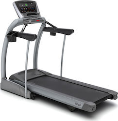 44d2a69e88cf Διάδρομοι Γυμναστικής Vision Fitness με Αντοχή Πάνω από 100kg ...