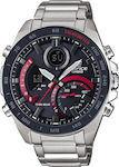 Casio Edifice Bluetooth