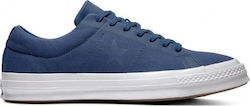 Converse One Star Sport Utility Low Top