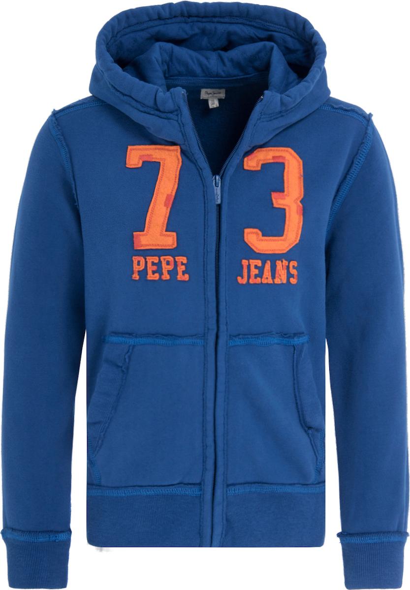 7a6e4ccb2aa Προσθήκη στα αγαπημένα menu Pepe Jeans Selig PB580941-573