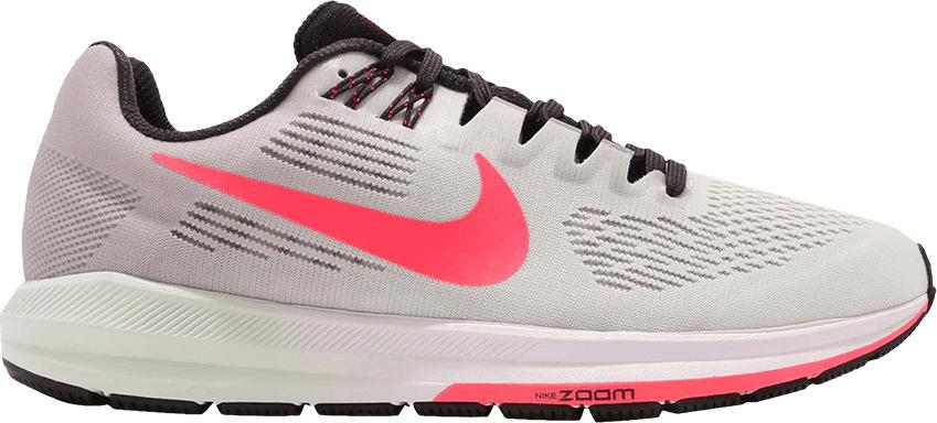 4e0b3175c81 Προσθήκη στα αγαπημένα menu Nike Air Zoom Structure 21