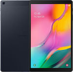 Medium 20200422121313 samsung galaxy tab a 2019 10 1 32gb black