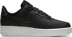 nike air force - Sneakers - Skroutz.gr