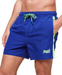 Superdry Beach Volley M30010AT-0M3